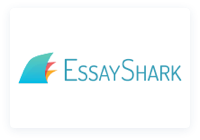 essayshark icon