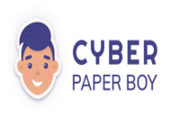 cyberpaperboy icon