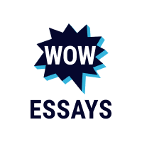 wowessays icon